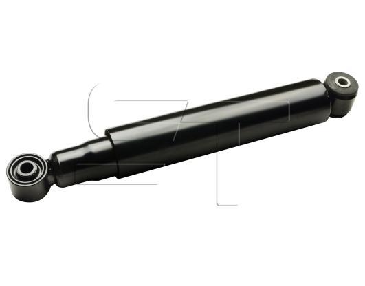 Stoßdämpfer passend für Mercedes-Benz LK / LN2