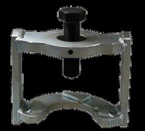 Bremsgestängesteller-Abzieher passend für BPW-Bremse