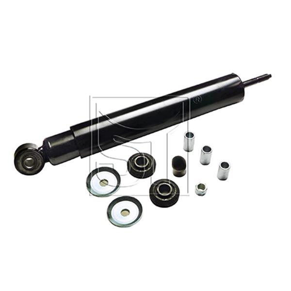 Stoßdämpfer passend für Iveco EuroStar / EuroTech MP / EuroTech MT / EuroTrakker
