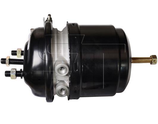 Bremszylinder passend für Mercedes Benz Actros/MP2/MP3/AXOR