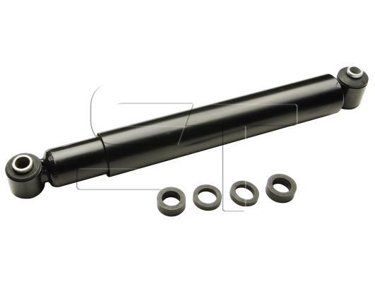 Stoßdämpfer passend für Mercedes-Benz Atego / Atego 2