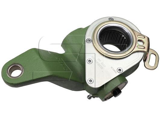 Gestängesteller automatisch passend für MAN F90 / M90