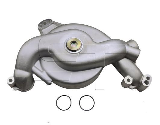Wasserpumpe passend für MAN TGA/TGL/TGM