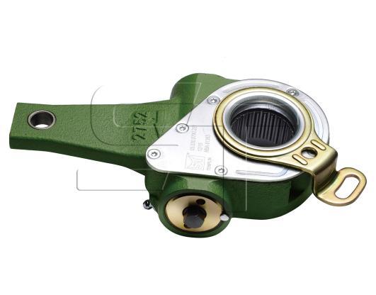 Gestängesteller automatisch passend für MAN M2000L/M2000M/M90