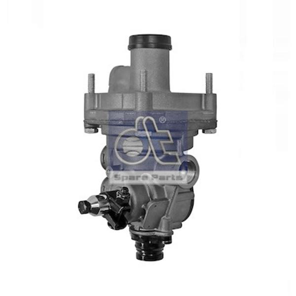 ALB Bremskraftregler mechanisch passend für Mercedes Benz SK/ Unimog