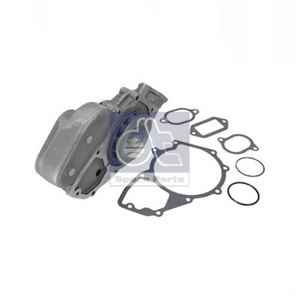 Wasserpumpe passend für Mercedes Benz SK / MK / NG / O 300 / O 400