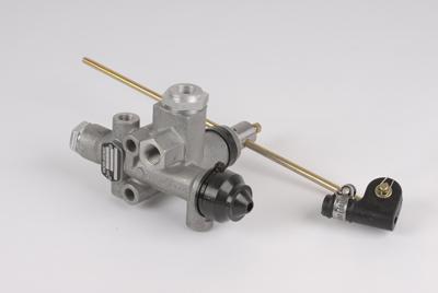 Luftfederventil passend für Knorr SV 1441