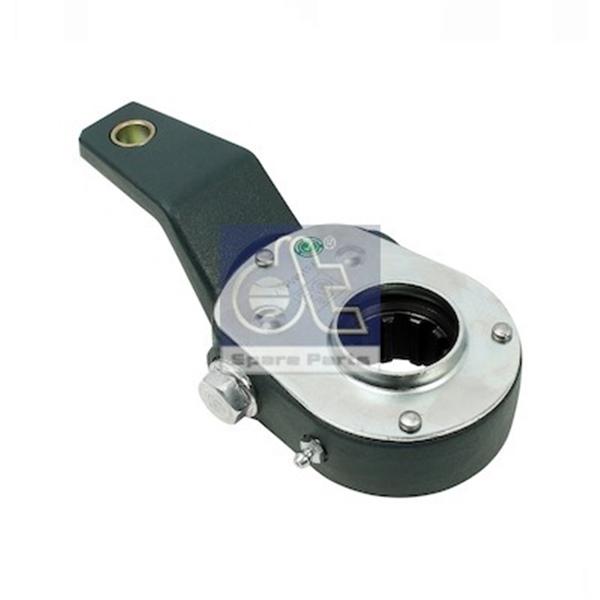 Gestängesteller passend für DAF F1100-F2800