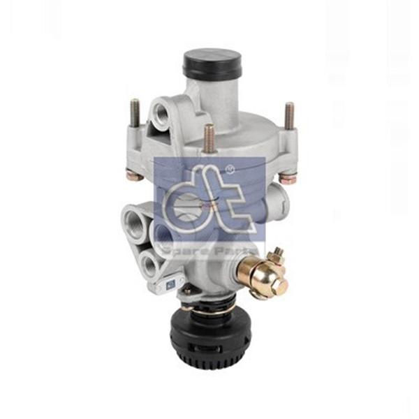 ALB Bremskraftregler mechanisch passend für Mercedes Benz Actros/Axor/Atego