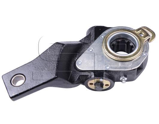 Gestängesteller automatisch passend für DAF 85CF / 95XF