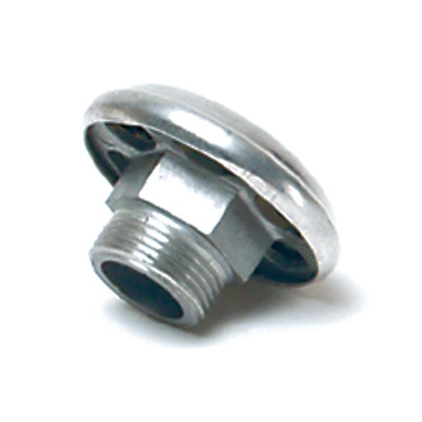 Filter für Druckluftventile M22x1,5