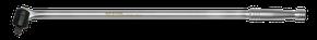 "Gelenk-Kraftgriff 1/2"" 630 mm"