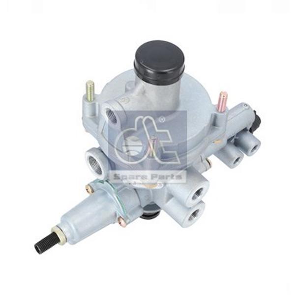 ALB Bremskraftregler pneumatisch passend für MAN/Renault