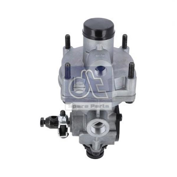 ALB Bremskraftregler mechanisch passend für Volvo  FH/FM/FMX/NH