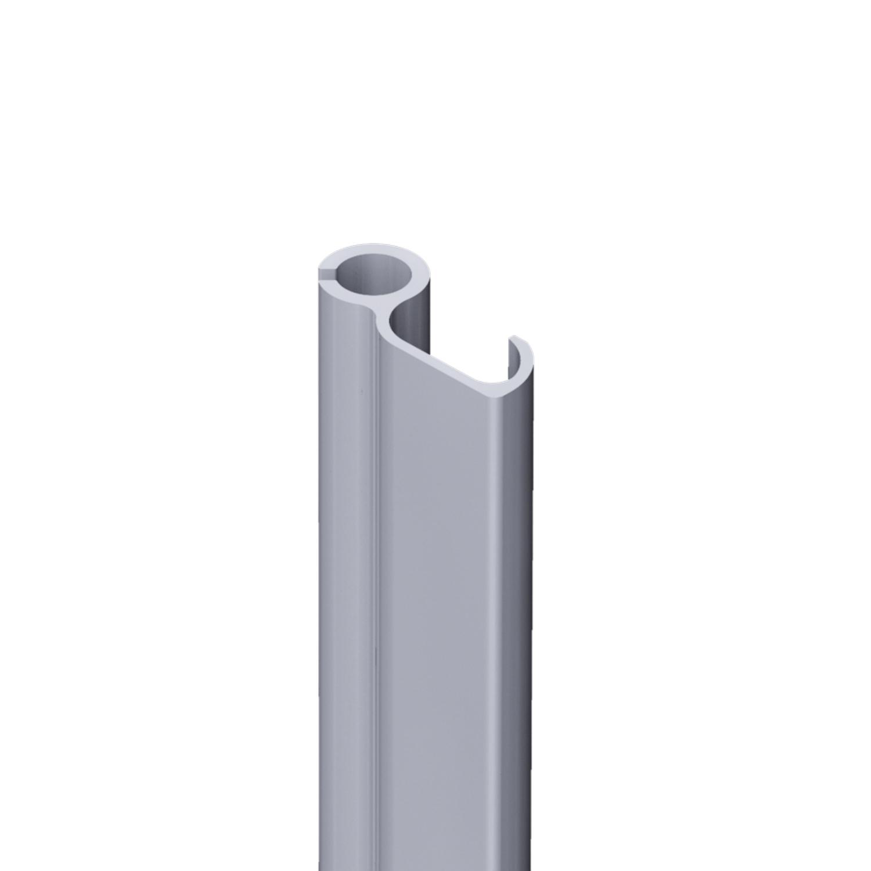 Planen-Einhakprofil 3300mm