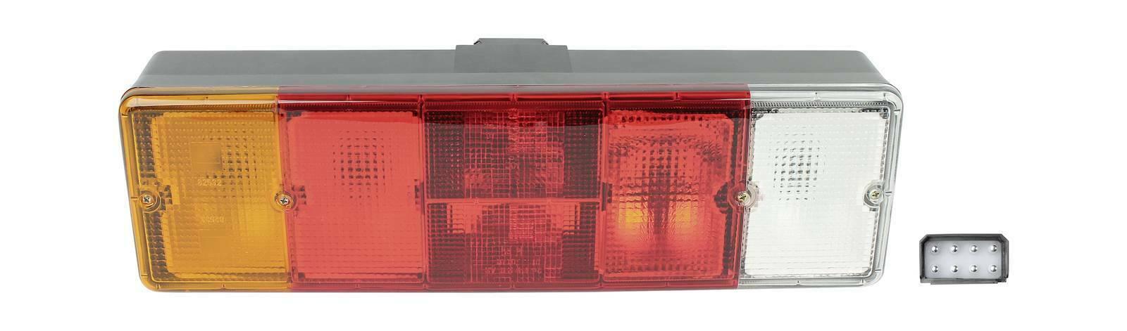 Heckleuchte links passend für Volvo F/FL/FS