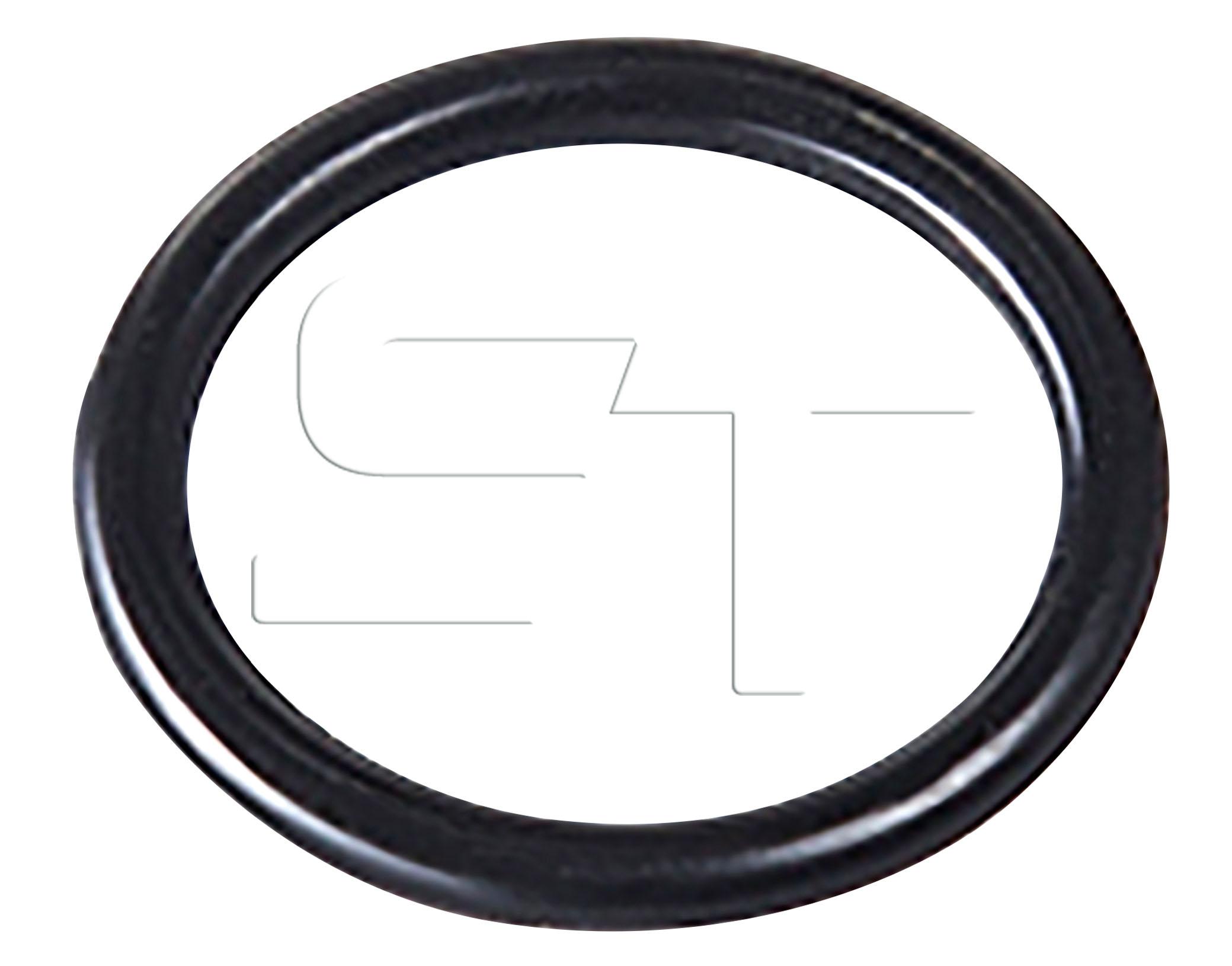 O- Ring 9 x 1,0 VPE 100 Stück
