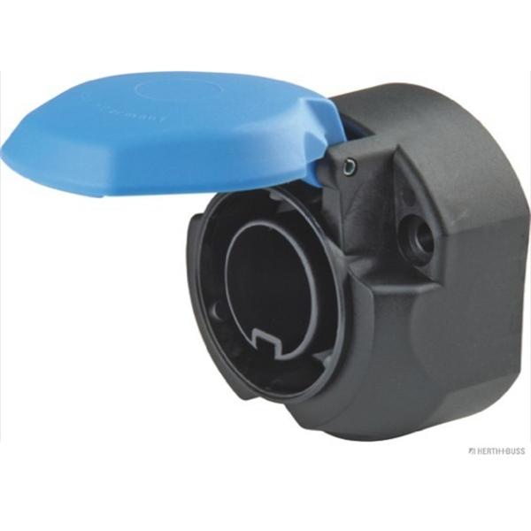 Parkdose für 13 polige Stecker ISO 11446