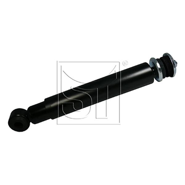 Stoßdämpfer passend für DAF F 2100 / F 2300 / F 2500 / F2700