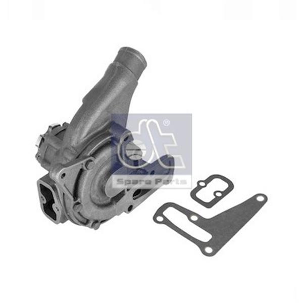 Wasserpumpe passend für Mercedes Benz LP 1013/ T2/ LA 911/ Unimog