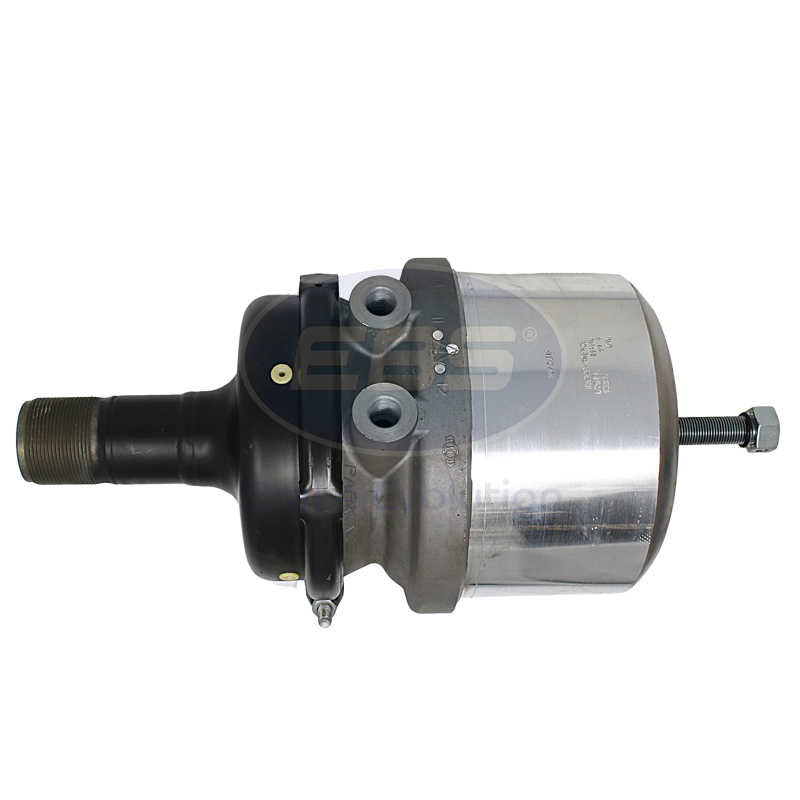 Kombibremszylinder passend für MAN G90/L2000