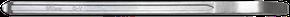 Reifenmontiereisen 650 mm