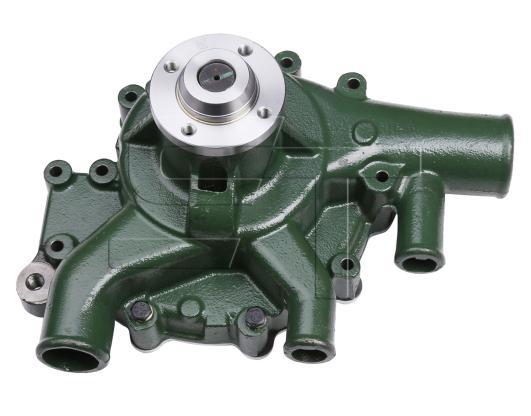 Wasserpumpe passend für DAF 75CF / CF75