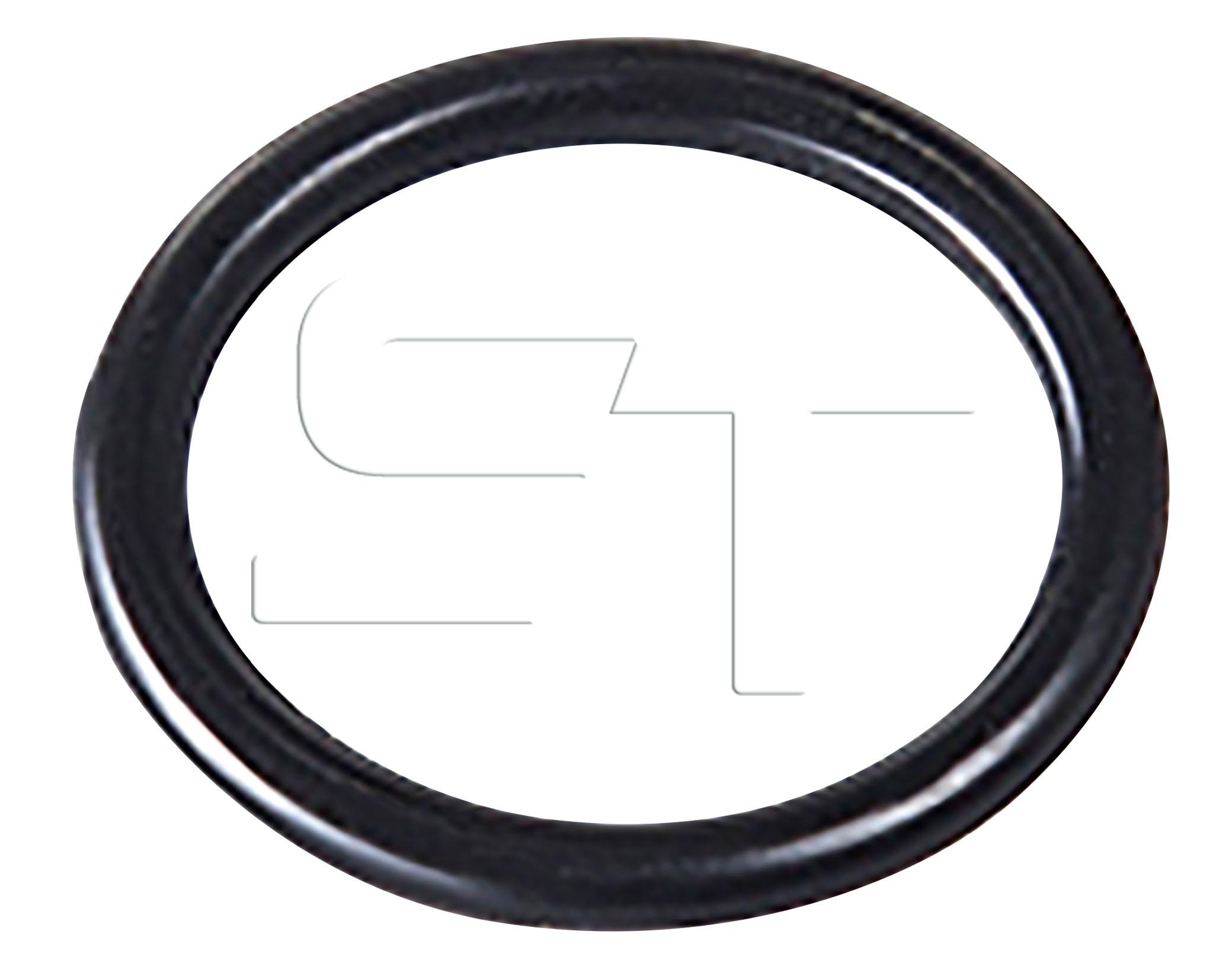 O- Ring 11 x 1,5 VPE 100 Stück