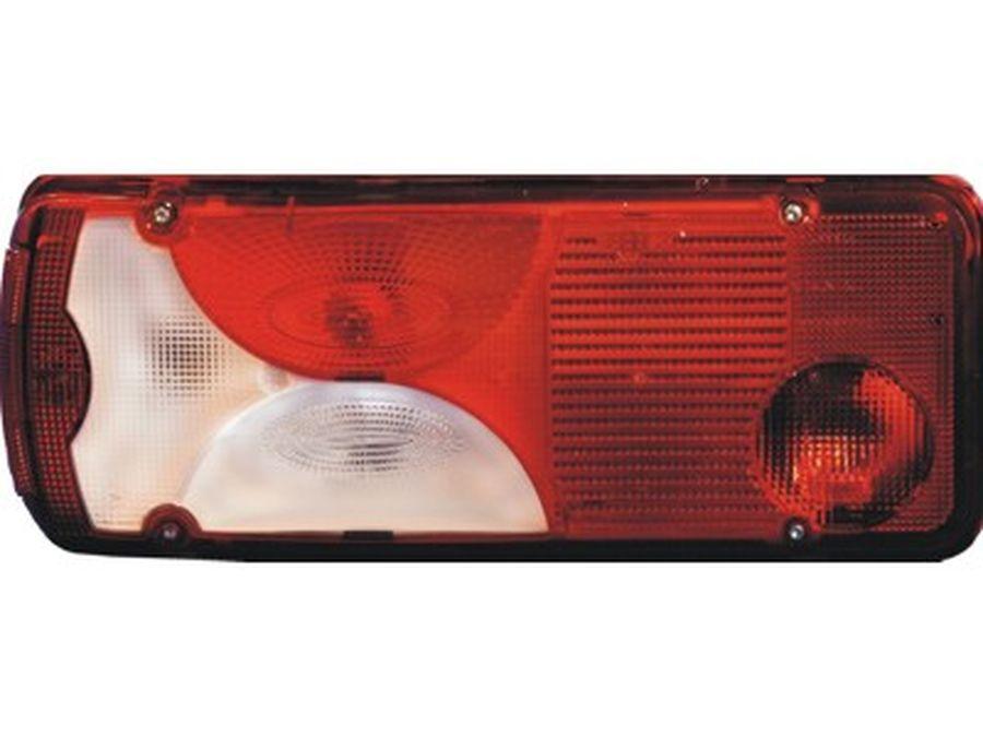 Heckleuchte links passend für MB Sprinter / VW Crafter