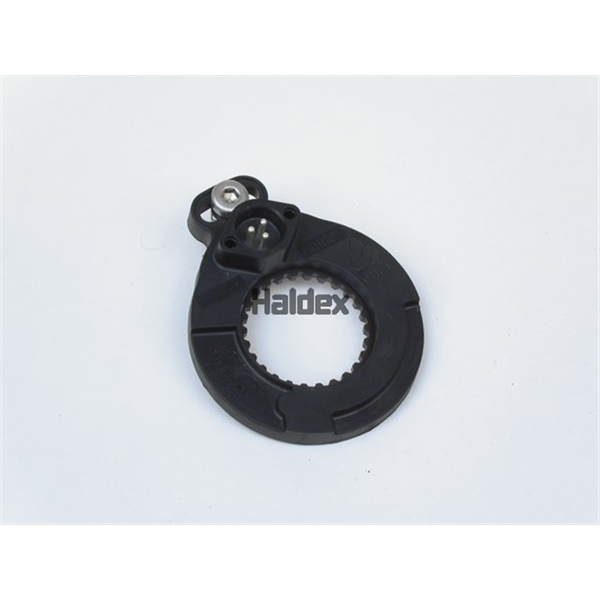 Belagverschleiss-Sensor (LVS) Haldex