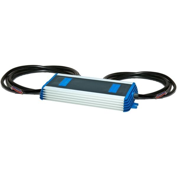 Zentrales LED Kontrollgerät 12 V