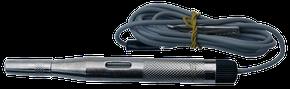 Prüflampe 6 - 24V