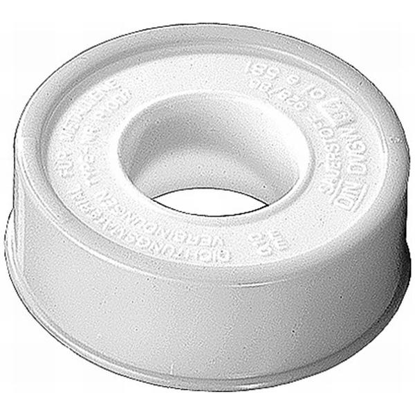 Teflonband Gewindedichtungsband VPE 10 Stück