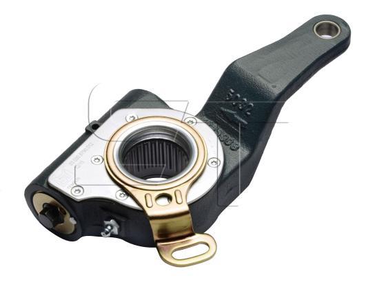 Gestängesteller automatisch passend für Mercedes Benz Atego/Atego 2/ NG