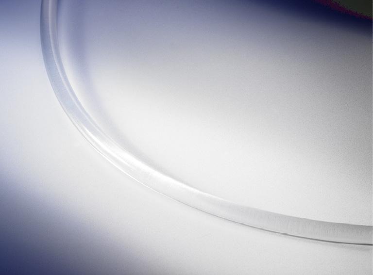 Seilendverschluss 8mm ohne Simplexhaken VPE 100 Stück