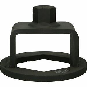 Achsmutternschlüssel passend für SAF- Achsen
