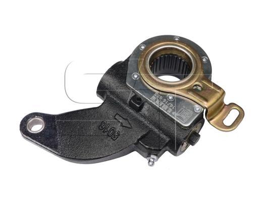 Gestängesteller automatisch passend für Mercedes Benz Actros MP2/MP3/Axor 2