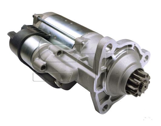 Anlasser passend für DAF CF85 / XF95 / XF105
