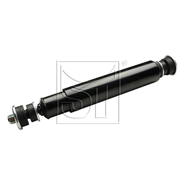 Stoßdämpfer passend für MAN F 2000 / F 90 / M 2000 L / M 90