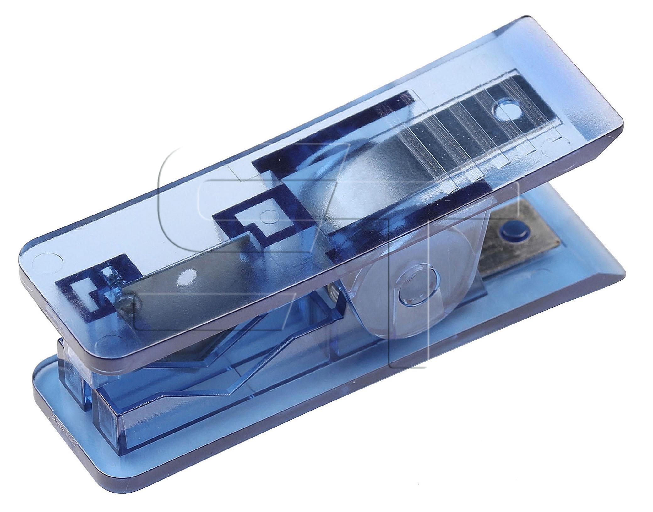 Rohrschneider für Kunststoffrohr