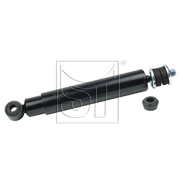 Stoßdämpfer passend für DAF F 1600, F 2000, F 2200, F 2600, F 2800,