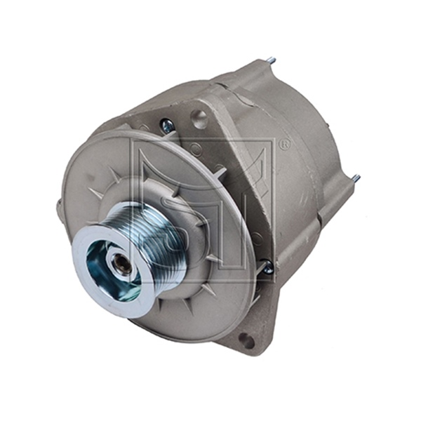 Lichtmaschine 28V / 100A passend für Mercedes-Benz