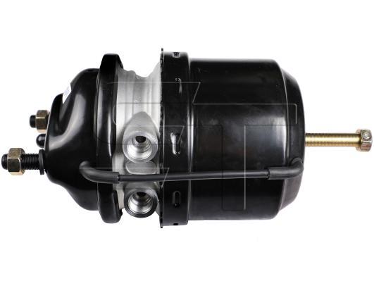 Kombibremszylinder passend für MAN F2000/L2000/M2000