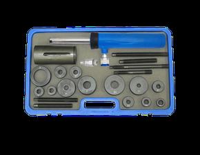 LKW Silentlagerwerkzeug
