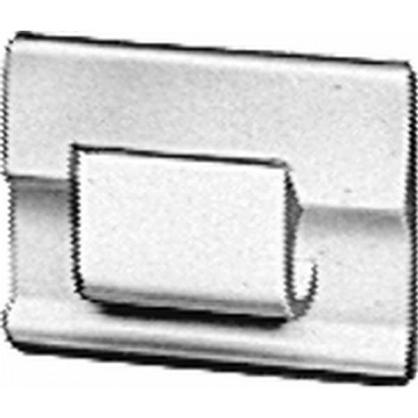Kabelclip VPE 100 Stück