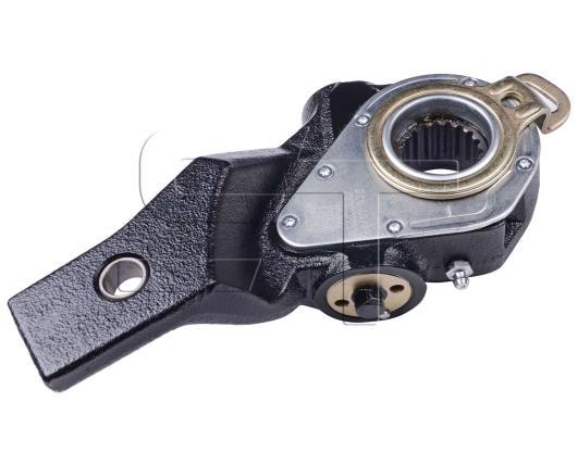 Gestängesteller automatisch passend für Mercedes Benz Conecto O 345 / Setra