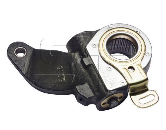 Gestängesteller automatisch passend für Mercedes Benz Actros MP2/MP3