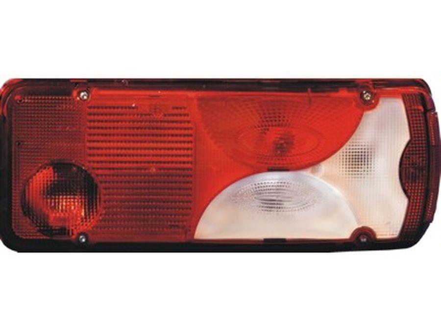 Heckleuchte rechts passend für MB Sprinter / VW Crafter