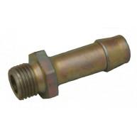 Schlauchstutzen M16 x 1,5 auf Bremsschlauch 13 x 6