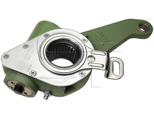 Gestängesteller automatisch passend für MAN F2000 / F90
